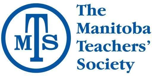 The Manitoba Teachers' Society