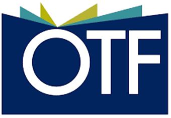 Ontario Teachers Federation Logo