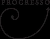 progresso-logo
