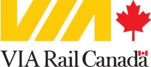 VIA Rail Logo Colour_high res