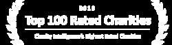 Code_Top_100_logo
