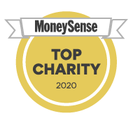 MoneySense awards_dark_background_Charity_EN