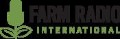 FRI-logo-EN-colour