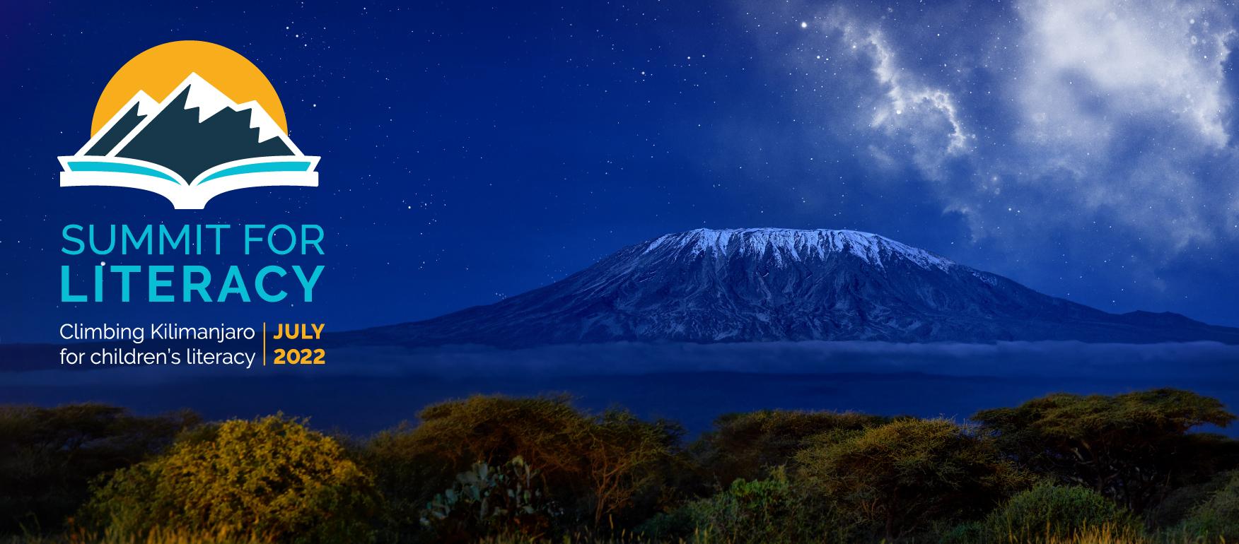 CODE-Kilimanjaro-WebBanners-1751x769