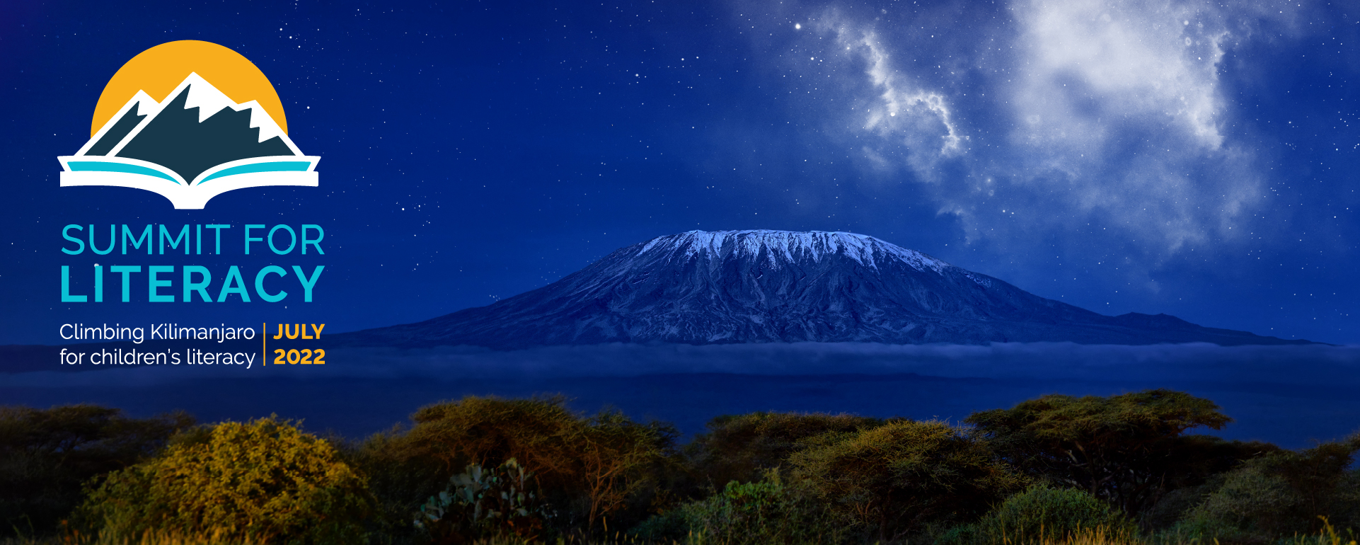 CODE-Kilimanjaro-WebBanners-1921x769